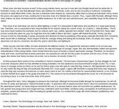 religion and social control essay religion as a social control religion and social control essay