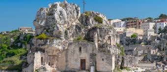 Exclusive Travel Tips for Your Destination Matera in Italy
