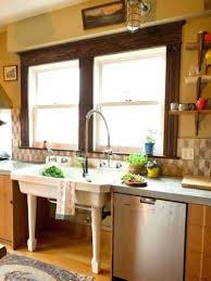average cost to paint kitchen cabinets. Cost To Paint Kitchen Cabinets The Lovely Fresh Laminate . Average