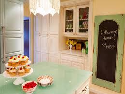 kitchen design colors. Brilliant Kitchen Cheerful Caribbean Inside Kitchen Design Colors I