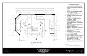 Full Size of Kitchen:sample Kitchen Floor Plan Shop Drawings Pinterest  Impressive Pictures Kitchen Floor ...