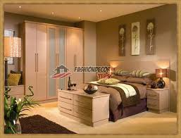 Small Picture Stunning Bedroom Color Combinations 2017 Fashion Decor Tips