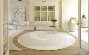 narrow designer areas target large round and cotton shower sets bath gray washable best big bathroom
