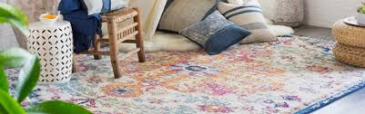 our collection of rugs from ashley furniture home