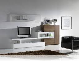 modern living room tv. Home Designs : Living Room Tv Wall Unit Modern Wonderfull Design Larger Simple And Lcd Cabinet N