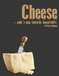 Door Artisan Cheese On Twitter We This Worthy Cheesy Quotes