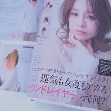 田中亜希子さんのインスタグラム写真 田中亜希子instagram