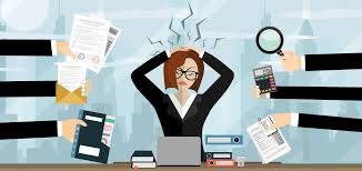 Workplace Stress Management The Best Stress Management Tools For The Workplace Resource