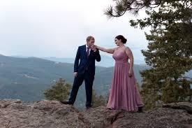 diy bride blog 2019 williamson dobbins pink dress dashing groom