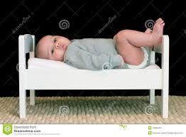 Resultado de imagem para Bebes robustos