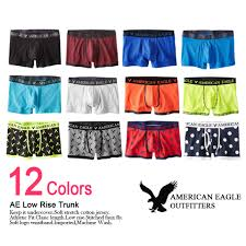 Development Is Rich In Size To S Xxl There Is The Size That Is Big To A Mens Cool Gift More Than American Eagle Men Boxer Underwear Ae Low Rise