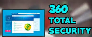 Download 360 Total Security Free Latest Version 2019 Antivirus 2019
