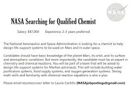 Space X Cover Letter Applying For Jobs Day 1 Www Mrascience Com