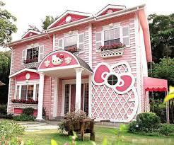 House Of Colors Popular Home Interior Design Sponge