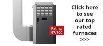 american standard furnace prices. Interesting American Intended American Standard Furnace Prices C