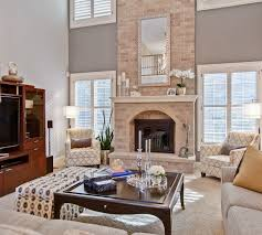 den furniture arrangement. Family Room With Fireplace And Tv Design Layout Sofa Arrangement Ideas Den Furniture U