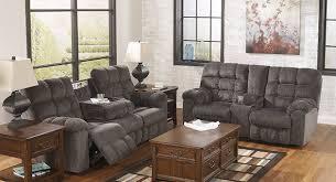 Living Room Martin s Furniture & Appliances Jackson MS