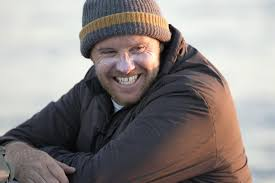 An Interview With Blue Planet II Producer Jonathan Smith