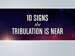 David Jeremiah Free Prophecy Chart Understanding The End Times In 5 Easy To Read Charts