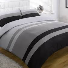 bedding set formidable grey double quilt enjoyable grey star double bedding glamorous grey double quilt