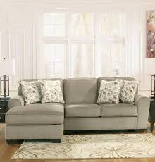2 piece sectional sofa with chaise furniture park patina 2 piece sectional with left chaise boulevard 2 piece sectional sofa with chaise