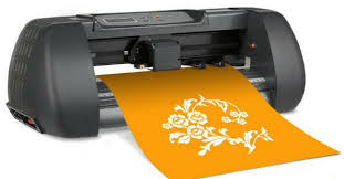 Image result for vinyl lettering machine