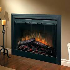 home depot wood burning fireplace inserts home depot fireplace inserts fireplace wood burning fireplace inserts home