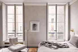 4 Bedroom Apartments In Nyc Minimalist Decoration Custom Design Inspiration