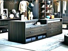 closet island walk in dresser master ikea how many bathrooms are central park