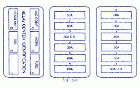 index of wp content uploads  cadillac sts 2002 main engine relay fuse box diagram 1024x647 gif