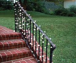 Bold Idea Solar Christmas Lights Target Exquisite Decoration LED ...