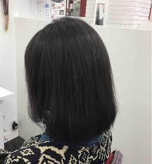 神戸 女性の薄毛に対応します ヘアフォルム補整 増毛エクステ 神戸