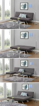 Sofa Beds For Bedrooms 17 Best Ideas About Sofa Beds On Pinterest Bed Couch Craft