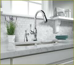 delta cassidy kitchen faucet. Delta Cassidy Kitchen Faucet Innovative Lovely Home Design Ideas Champagne Bronze S