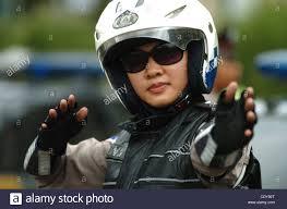 Oct 27 2011  Jakarta DKI Jakarta Indonesia  Indonesian Police Woman  participates in a joint antiterror drill in Jakarta October 27 2011
