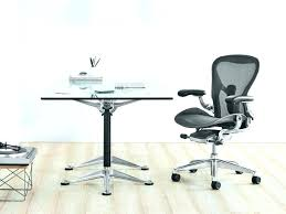 upholstered desk chair with wheels upholstered office chair upholstered office chair without wheels no desk chairs