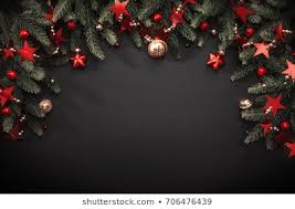 Christmas Background Royalty Free Christmas Background Stock Images Photos