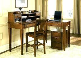 office furniture ikea uk. Office Armoires Furniture Ikea Uk