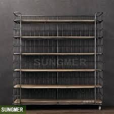 police gear storage law enforcement personal lockers custom metal shelving los angeles specialty me