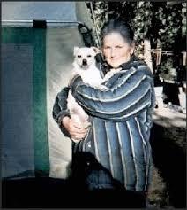 Beverly BJERKE Obituary (2021) - Spokane, WA - Spokesman-Review