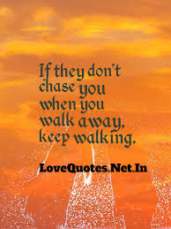 Daily Quotes Mesmerizing Daily Quotes