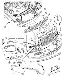 2013 chrysler 200 fuse box diagram vehiclepad 2013 chrysler regarding 2004 chrysler pacifica fuse box in