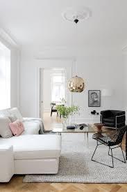 minimalist living room furniture ideas. Small Living Room Furniture For Space Minimalist Ideas S