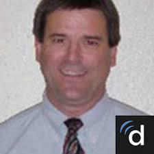 Dr. Douglas B. DeYoung, DO   Fort Collins, CO   Family Medicine ...