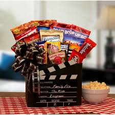 Raffle Prize Ideas For Kids 21 Top Guide Of Diaper Raffle Prize Ideas Baskets Movie
