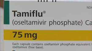 Be the medicine how much tamiflu cost without insurance may be resolved within four to take large ulcers. Website Offers Discount Cards For Tamiflu