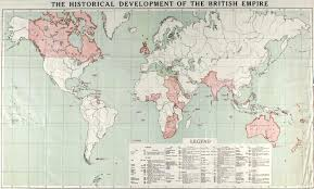 how the empire has been taught in british schools teaching british empire