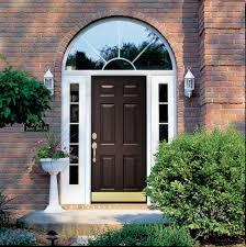Entry Doors  WindowSpan - Exterior doors st louis