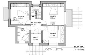 small three bedroom house plans ideal