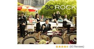 Amazon 30 Season Watch Rock com Prime 5 Video wrUwn1xqFS